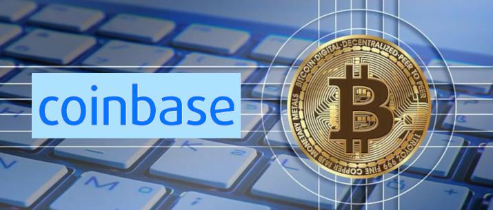 coinbase futures