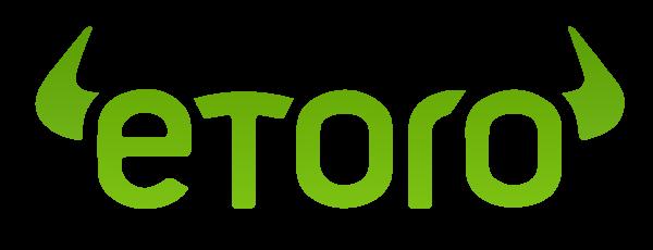 eToro-logo-big