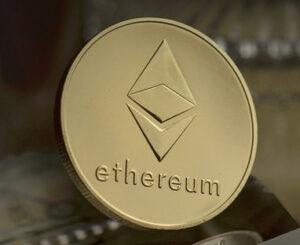 ethereum-opis gieldykrypto