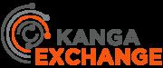 kanga exchange ranking