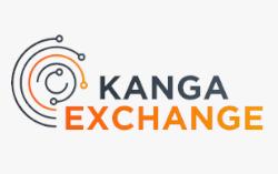 Kanga Exchange opinie