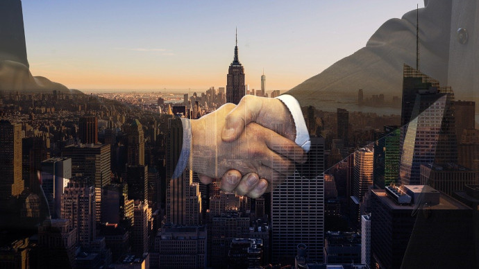 Kanga Exchange ogłasza partnerstwo z Synapse Ventures