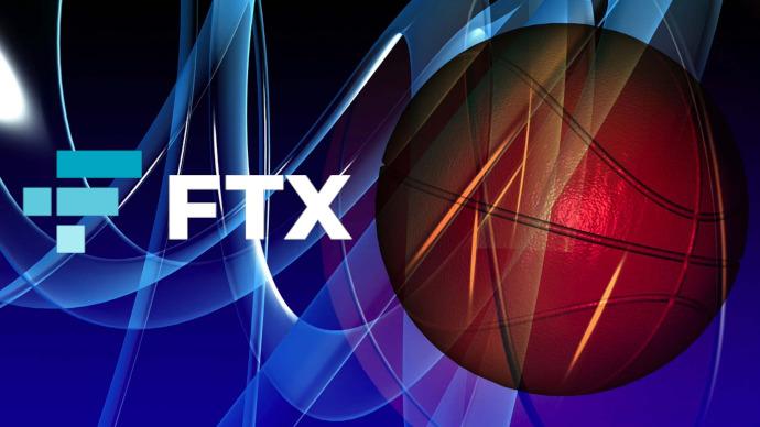FTX zawiera partnerstwo z gwiazdą koszykówki Stephenem Curry