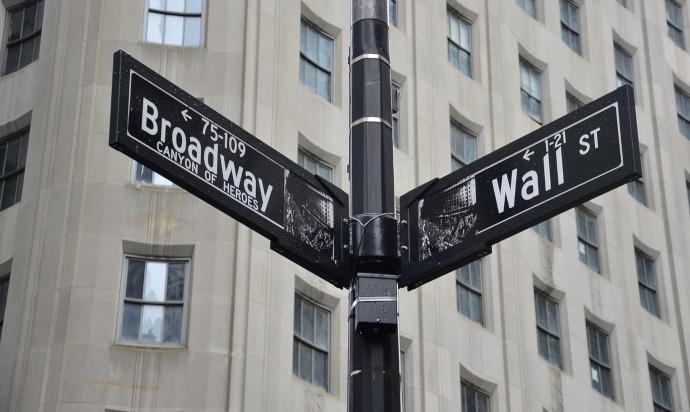 Binance US śladami Coinbase planuje wejść na giełdę