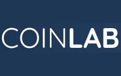 Coinlab opinie