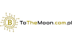 Tothemoon opinie