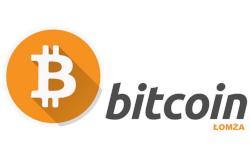 bitcoin Łomża opinie