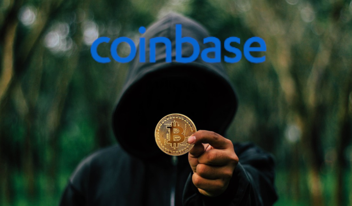 haker coinbase