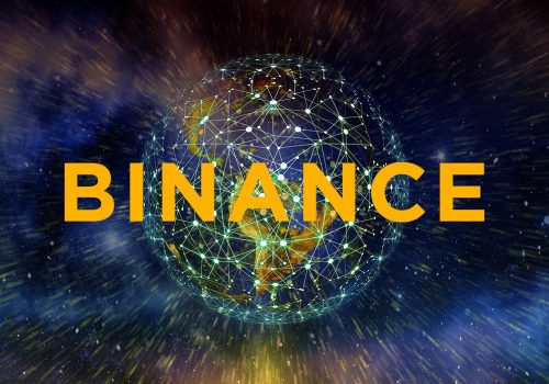 Binance ogłasza projekt Venus - regionalną wersję Libra Coin