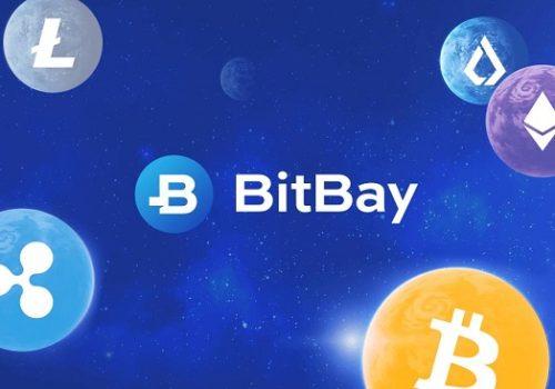 Problemów BitBaya ciąg dalszy